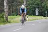 Lippstadt Triathlon Albersee 2012 (69983)