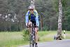 Lippstadt Triathlon Albersee 2012 (69965)