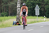 Lippstadt Triathlon Albersee 2012 (70143)