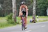 Lippstadt Triathlon Albersee 2012 (70160)