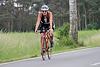 Lippstadt Triathlon Albersee 2012 (69910)