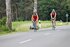 Lippstadt Triathlon Albersee 2012 (69902)