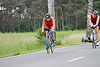 Lippstadt Triathlon Albersee 2012 (69873)