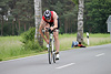 Lippstadt Triathlon Albersee 2012 (70090)