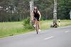 Lippstadt Triathlon Albersee 2012 (69935)