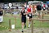 Lippstadt Triathlon Albersee 2012 (69868)