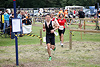 Lippstadt Triathlon Albersee 2012 (69920)