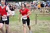 Lippstadt Triathlon Albersee 2012 (69886)