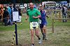 Lippstadt Triathlon Albersee 2012 (70076)