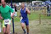 Lippstadt Triathlon Albersee 2012 (70099)