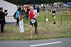 Lippstadt Triathlon Albersee 2012 (70082)