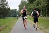 Lippstadt Triathlon Albersee 2012 (69903)