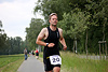 Lippstadt Triathlon Albersee 2012 (69949)