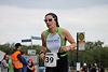 Lippstadt Triathlon Albersee 2012 (69871)