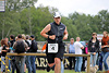 Lippstadt Triathlon Albersee 2012 (70087)