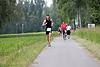 Lippstadt Triathlon Albersee 2012 (70064)