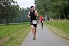 Lippstadt Triathlon Albersee 2012 (69882)