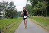Lippstadt Triathlon Albersee 2012 (70027)