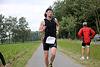 Lippstadt Triathlon Albersee 2012 (70189)