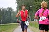 Lippstadt Triathlon Albersee 2012 (70007)