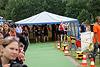 Lippstadt Triathlon Albersee 2012 (70192)