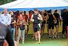 Lippstadt Triathlon Albersee 2012 (69926)