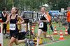 Lippstadt Triathlon Albersee 2012 (70113)
