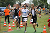 Lippstadt Triathlon Albersee 2012 (69891)