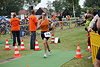 Lippstadt Triathlon Albersee 2012 (69967)