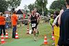 Lippstadt Triathlon Albersee 2012 (70069)