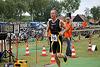 Lippstadt Triathlon Albersee 2012 (69897)