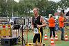Lippstadt Triathlon Albersee 2012 (69982)