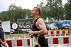 Lippstadt Triathlon Albersee 2012 (70039)