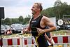 Lippstadt Triathlon Albersee 2012 (70164)