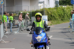 Bonn Triathlon - Bike 2012 - 7