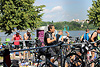 Bonn Triathlon - Bike 2012 (70568)
