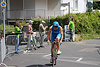 Bonn Triathlon - Bike 2012 (70749)