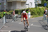 Bonn Triathlon - Bike 2012 (70929)