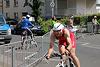 Bonn Triathlon 2012 (Foto 70560)