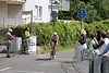 Bonn Triathlon - Bike 2012 (70601)