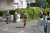 Bonn Triathlon - Bike 2012 (70655)