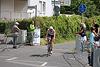 Bonn Triathlon 2012 (Foto 70655)
