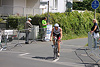 Bonn Triathlon - Bike 2012 (70917)