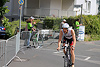 Bonn Triathlon - Bike 2012 (70888)