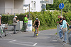 Bonn Triathlon - Bike 2012 (70625)