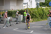 Bonn Triathlon - Bike 2012 (70710)
