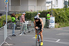 Bonn Triathlon - Bike 2012 (70648)