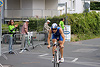 Bonn Triathlon - Bike 2012 (70913)