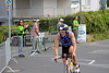 Bonn Triathlon - Bike 2012 (70702)
