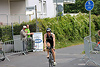 Bonn Triathlon - Bike 2012 (70763)